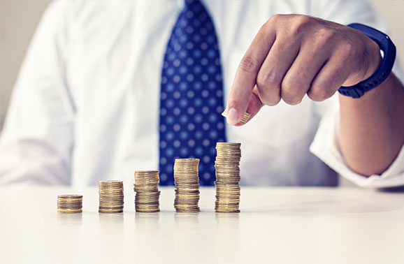 Antworks Money Corporate Fixed Deposites
