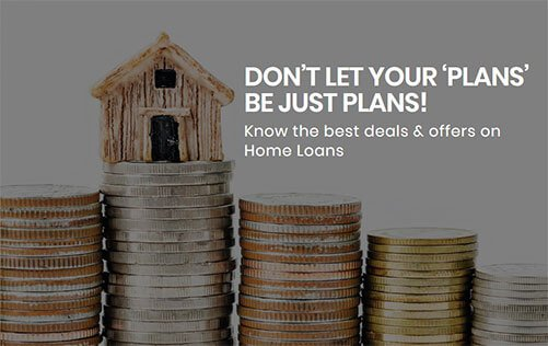 Antwork Money Home Loan