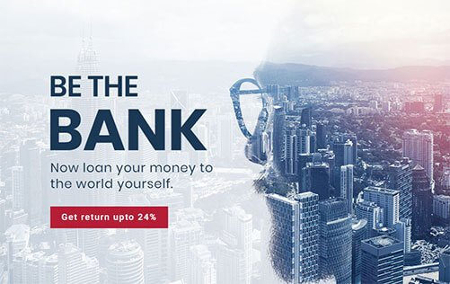 Antwork Money Lenders