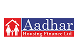 Adhar Housing