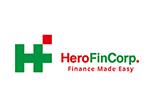 Hero Fincorp