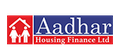 Aadhar Housing Ltd.