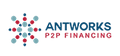 Antworks P2P Financing