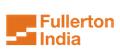 Fullerton India
