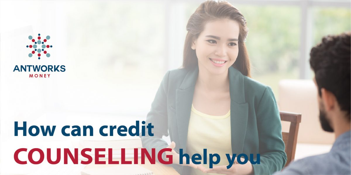 How can Credit Counseling Help You