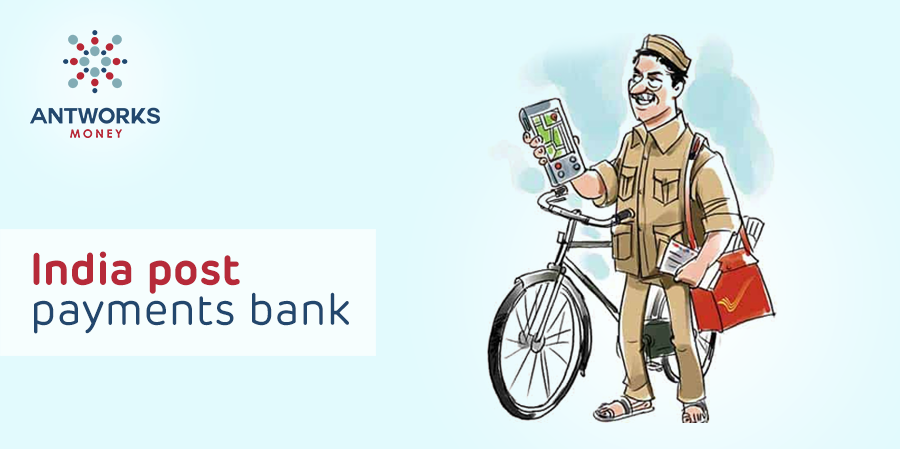 Payment Bank   Antworks Money - The Blog on Personal Finance