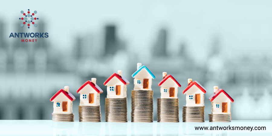 what-is-a-good-interest-rate-for-a-home-loan