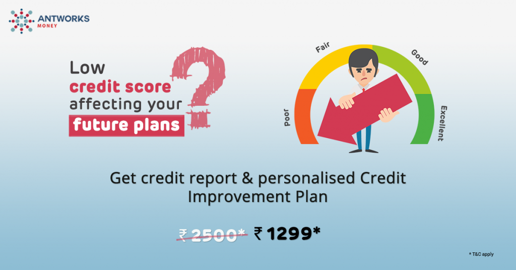 credit-counselling-services