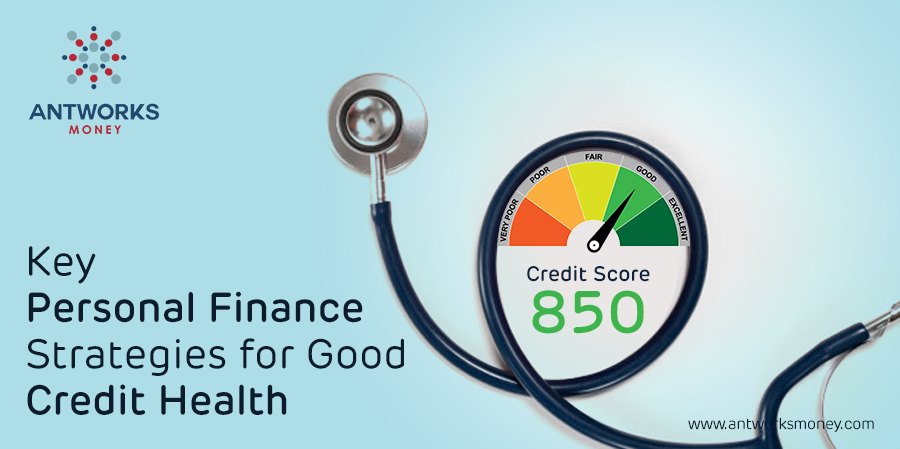 good-credit-health-antworksmoney