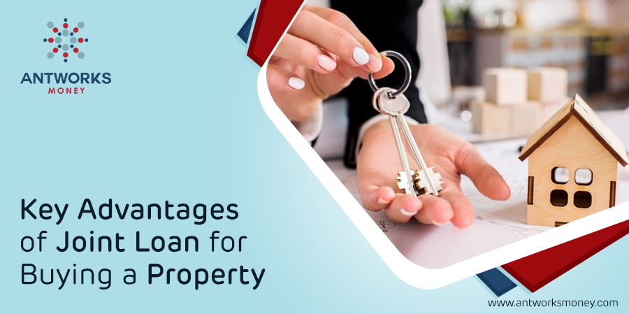 loan-for-buying-a-property