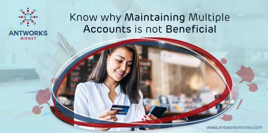 multiple-accounts-is-not-beneficial