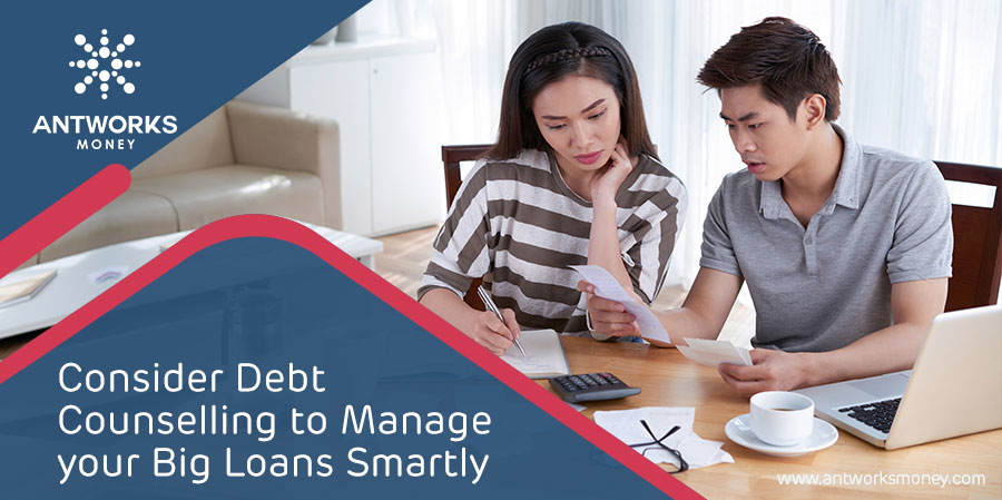 consider-debt-counselling-to-manage-your-big-loans-smartly