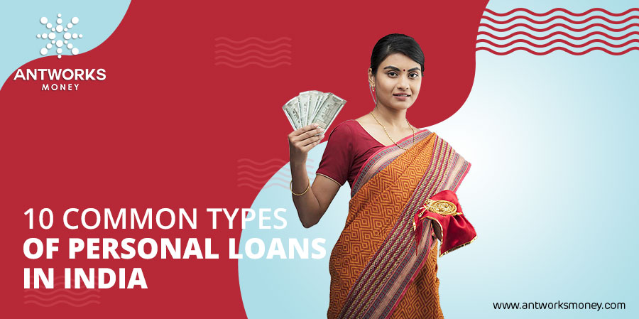 personal-loans-in-india