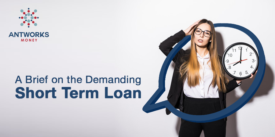 short-term-loan