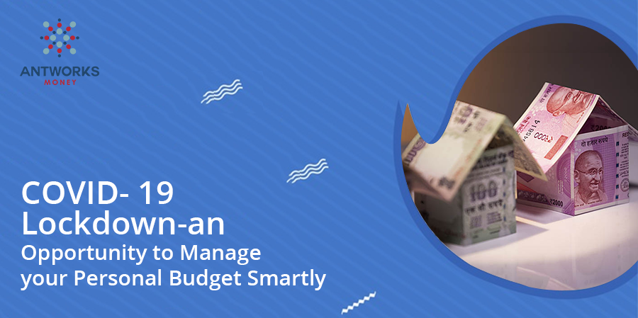 manage-your-personal-budget-smartly