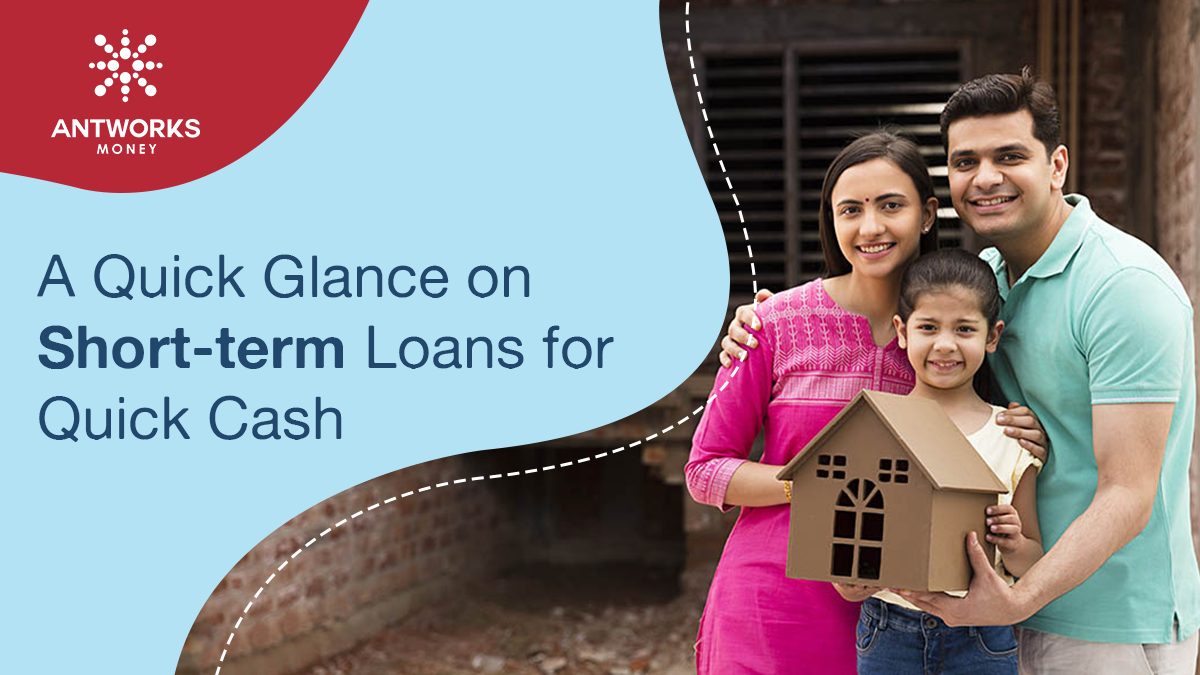 Short-term-loans-for-quick-cash