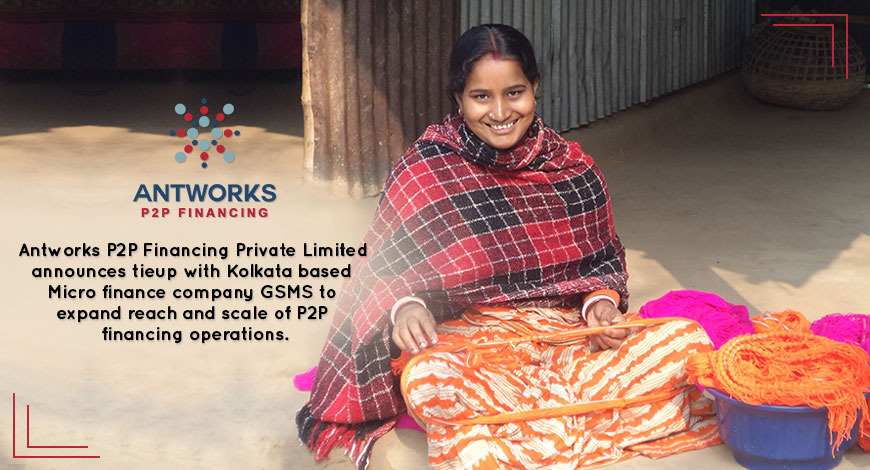 Grameen Shakti Micro Finance Services