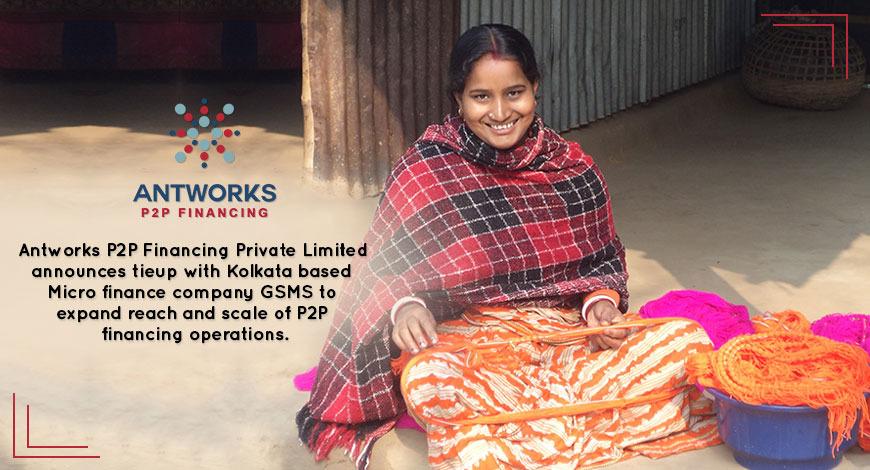 Grameen Shakti Micro Finance Services