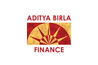 Aditya Birla Finance Limited