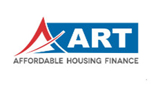 Art Housing Finance Ltd