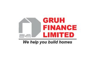 GRUH Finance Ltd.