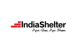 India Shelter Finance Corporation
