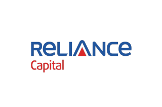 Reliance Home Finance Capital