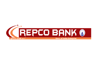 Repco Bank